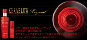 btn_legend.jpg